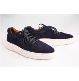 ParBlue Mv1 sneakers blauw