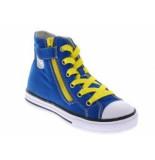 Piedro 75027n blauw