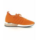 La Strada Sneakers 1802649 oranje