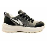 Piedro Sport sneakers zwart
