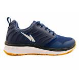 Piedro Sport sneakers blauw