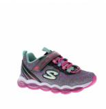 Skechers Sneaker 101102 paars