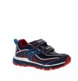 Geox Sneakers 103100