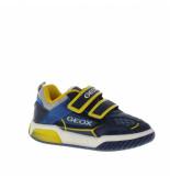 Geox Sneakers 103101