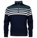 Baileys Pullover 103197 groen