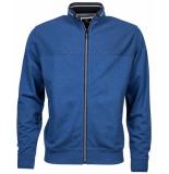 Baileys Vest 102240 blauw