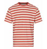 Anerkjendt T-shirt 9220305 akkikki