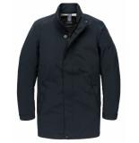 Vanguard Coat vja201113 grijs