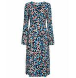 Fabienne Chapot Jurk claire dress