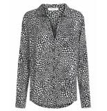 Fabienne Chapot Blouse lily lou blouse