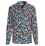 Fabienne Chapot Blouse perfect blouse