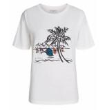 Fabienne Chapot T-shirt eric t-shirt
