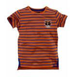 Z8 T-shirt bryce bruin