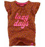 Z8 T-shirt ulrike bruin