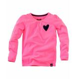 Z8 Shirt judith roze