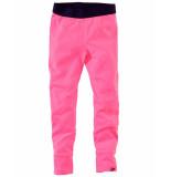 Z8 Legging/panty/sok karima roze