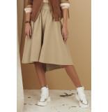 Sofie Schnoor S201333 skirt