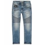 Vingino Jeans arrow blauw