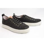 Blackstone Pl97 sneakers zwart
