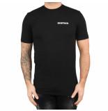 sustain Logo regular t-shirt