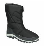 Bergstein Bn2201 snowboot bn2201