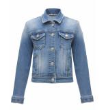 LTB Jeans R dean x 60304 blauw