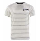 Gabbiano T-shirt 15174