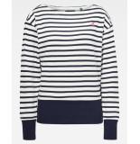 G-Star Sweatshirt d16659-c147-8096 wit