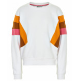 Cost:bart Sweaters c1075 isra wit