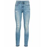 G-Star Jeans d16798-8968-b173 blauw