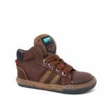 Shoesme Ef8w027 bruin