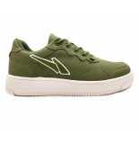 Piedro Sport sneakers groen