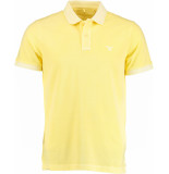Gant The sunbleached pique polo 2052028/732.700