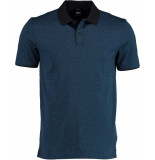 Hugo Boss Plater 11 10224035 01 50424213/426 blauw