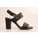 SPM Gerbil sandal 16926013