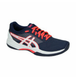 Asics Gel-game 7 clay/oc 10a038-405