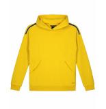 Nik & Nik Sweatshirt lexter hoodie