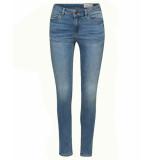 Esprit Jeans 020ee1b302 blauw