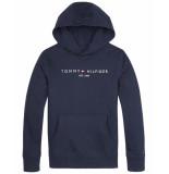 Tommy Hilfiger Sweatshirt kb0kb05673