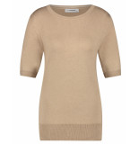 In Shape Pullover 2001002a