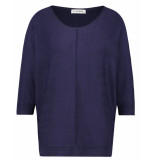 In Shape Pullover 2001005a