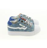 Shoesme Sh20s036 blauw