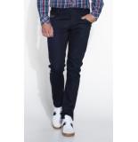 PME Legend Curtis jeans blauw