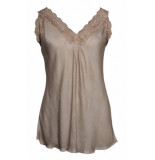 20 TO 21336-2 036 top lace beige