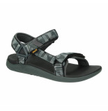 Teva Heren sandalen 0360
