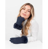 Pia Rossini Charlie glove