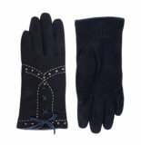 Pia Rossini Tanya glove