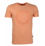 Airforce T-shirt tbm0750