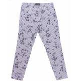 Stark + Pantalon 2144308290 blauw
