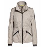 Creenstone Coat cs0310201/000 beige
